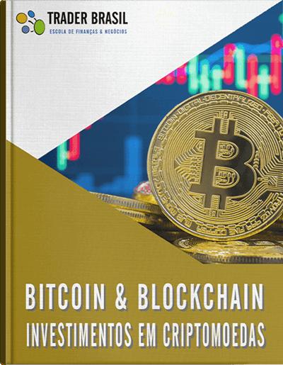 bitcoin trader curso