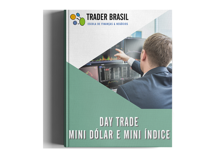 CURSO day trade mini dolar bovespa